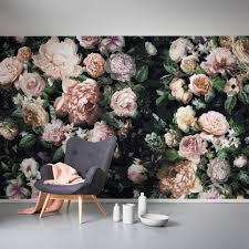 blog modern wall design through photomurals view more non woven wall murals