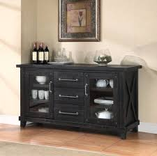Dining Room Buffets And Servers Sideboards Inspiring Small Buffet Server Sideboard Small Buffet