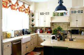amish bathroom vanity cabinets amish bathroom vanity cabinets home designs formerly oh kitchen
