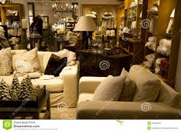 Home Goods Furniture Home Goods Store Royalty Free Stock Images Image 34905139