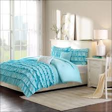 Comforter Sets King Walmart Bedroom Wonderful Bed In A Bag Full Walmart Bedding Sets
