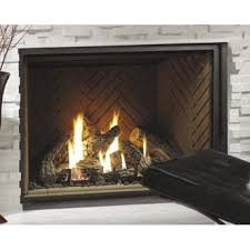 Tahoe Direct Vent Fireplace by Direct Vent Fireplaces Homeclick