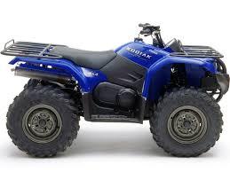 2005 yamaha kodiak 450 atv pictures specifications super moto