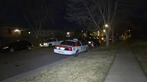taxi halloween party denver colorado news newslocker
