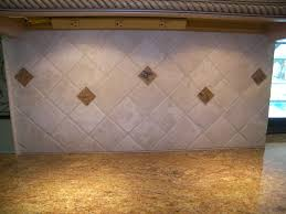 kitchen backsplash ideas with travertine re should my