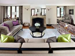 Oversized Swivel Chairs For Living Room by Astonishing Swivel Chairs For Living Room Living Room Blue And