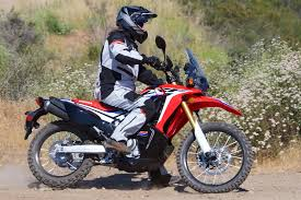 motocross gear for sale hjc ds x1 motorcycle helmet review new adventure helmet