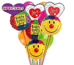 baloons delivered balloons delivered dunellen nj and south plainfield