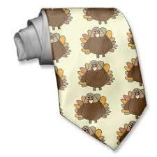 thanksgiving turkey necktie mens tie http www yourneckties