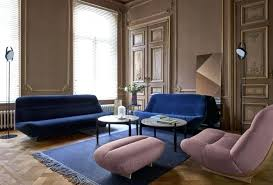 home interior materials popular living room colors 2017 living room colors and materials