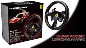 thrustmaster 458 review thrustmaster t500rs 458 challenge edition gte add on