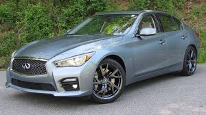 2015 infiniti q50s vs lexus is350 f sport 2015 infiniti q50s start up road test and in depth review youtube