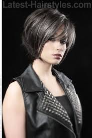 grey hair 2015 highlight ideas 43 best hair color silver gray images on pinterest hair cut