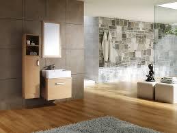 unique bathroom vanities ideas bathroom 2017 sketchy unique bathroom tile patterns ideas