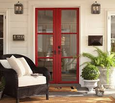 Blinds To Plain - Red door furniture