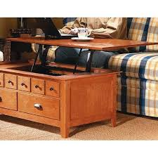 Lift Top Coffee Table Plans Best 25 Convertible Coffee Table Ideas On Pinterest Outdoor
