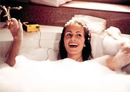 American Beauty Bathtub Scene Pretty Woman Reunion Julia Roberts Richard Gere Revisit Old Scenes