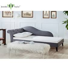 Jennifer Sofa Sleeper by Compare Prices On Sofa Bed Online Shopping Buy Low Price Sofa Bed