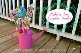 gift baskets for s day s day garden gift basket sweet tea saving grace