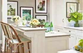 decorate kitchen island high chairs for kitchen island pixelkitchenco inside high kitchen