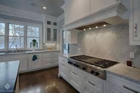 kww kitchen cabinets bath san jose ca kitchen cabinets san jose ca cabinetry photos reviews 13 kww kitchen