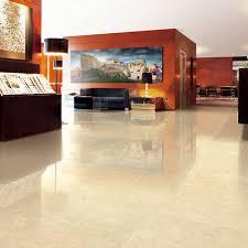 china sale 2015 design inkjet floor tile for cheap price