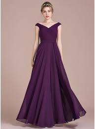 prom dress shops in nashville tn cheap prom dresses in nashville tn jj shouse