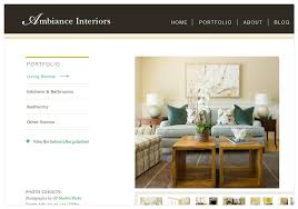 home interior websites home interior design websites cuantarzon com