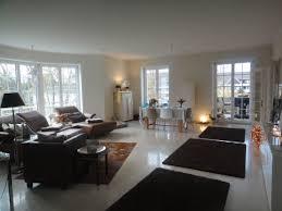 Wohnzimmer Modern Und Gem Lich 3 Zimmer Wohnungen Zu Vermieten Unterallgäu Mapio Net