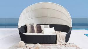 canopy daybed lavita furniture