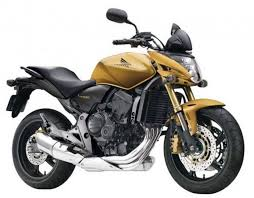 honda bike price in nepal honda bikes in nepal all bikes price
