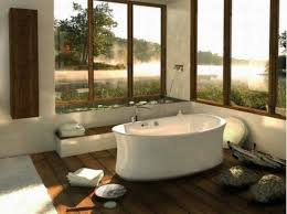 garden bathroom ideas 1455 best beautiful bathrooms images on beautiful