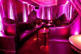 Nightclub Interior Design Ideas Madison Nightclub Private Room 2 Jpg 1200 800 Daddy And His