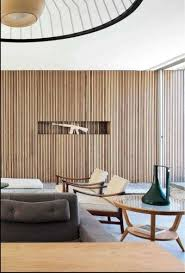 Best  Timber Feature Wall Ideas Only On Pinterest Toilet - Feature wall bedroom ideas