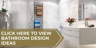 bathroom designs ideas pictures modern bathroom design melbourne renovation remodeling ideas