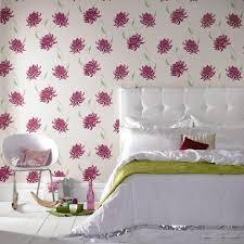 modele de papier peint pour chambre papier peint baroque chambre adulte raliss com