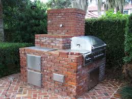 Backyard Gas Grill by 84 Best Garden Images On Pinterest Outdoor Kitchens Backyard