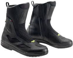 gaerne motocross boots gaerne the boot co touring woman g iselle drytech2426 001