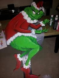 141 best mr grinch images on merry