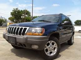 2000 jeep grand 4 0 engine for sale jeep 4 cylinder engine jeep engine problems and solutions