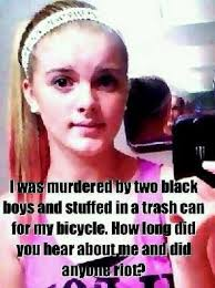 Little White Girl Meme - 33 best crime images on pinterest crime fracture mechanics and beats