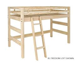 XL BUNK BEDS AND LOFTS BEDS  TWIN EXTRA LONG - Twin xl bunk bed