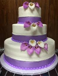 wedding cakes wedding cakes resch s bakery columbus ohio