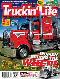 kenworth trucks bayswater kenworth down under issue 15 by kenworth down under issuu