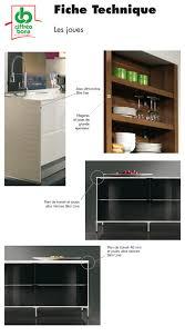 ciffreo bona cuisine cuisine ciffreo bona 100 images meuble location studio meuble