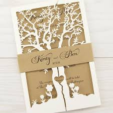 wedding invites wedding invitations free sles invitation wedding invites
