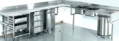 piano de cuisine professionnel d occasion piano de cuisson professionnel piano cuisine piano cuisine d