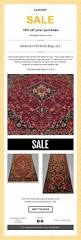 Old World Rugs 75 Best Persian Rugs Images On Pinterest Persian Rug Prayer Rug