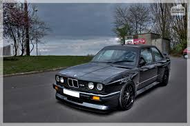 stance bmw e30 e30 m3 picture thread teamspeed com