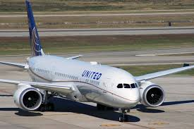 Baggage Fee United 5 Years Later Continental United Merger Still Stirs Strong